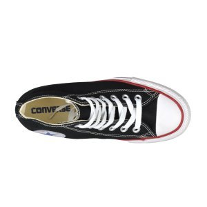 Кеды Converse Chuck Taylor All Star Lux - фото 5