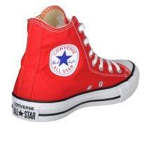 Кеды Converse Chuck Taylor All Star - фото
