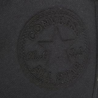 Брюки Converse Chuck P. Embossed Pant - фото 5