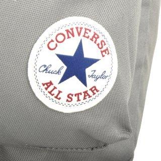 Рюкзак Converse Core Poly Backpack - фото 5