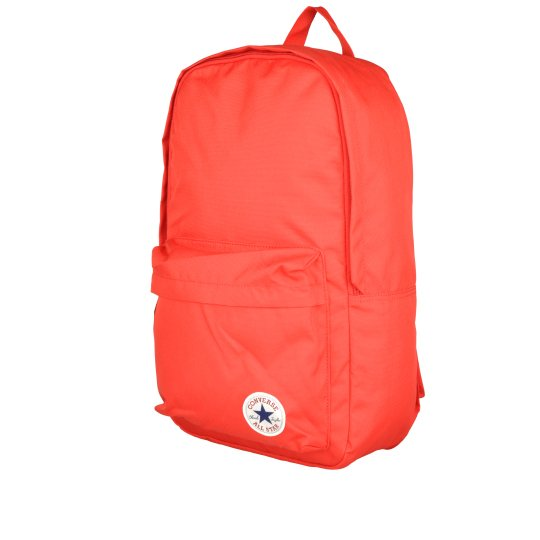 Рюкзак Converse Core Poly Backpack - фото