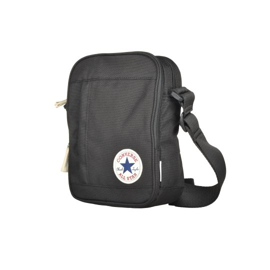 Сумка Converse Cross Body (Core) - фото