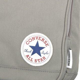 Сумка Converse Cross Body (Core) - фото 5