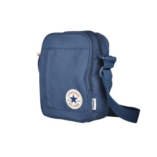 Сумка Converse Cross Body (Core) - фото 1