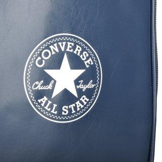 Сумка Converse Cross Body (Core Pu) - фото 5