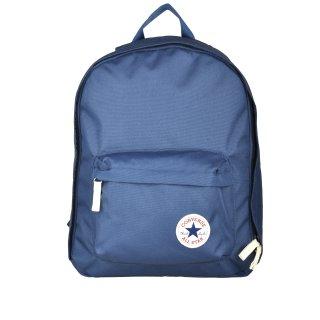 Рюкзак Converse Mini Backpack - фото 2