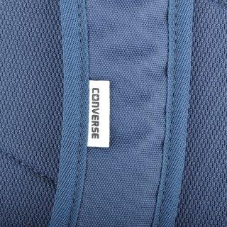 Рюкзак Converse Mini Backpack - фото 4
