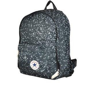 Рюкзак Converse Mini Backpack - фото 1