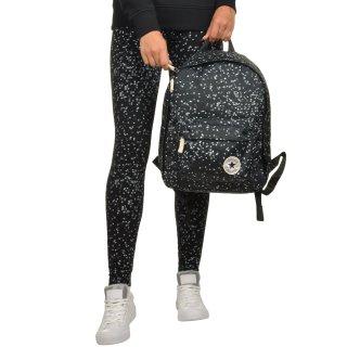 Рюкзак Converse Mini Backpack - фото 5