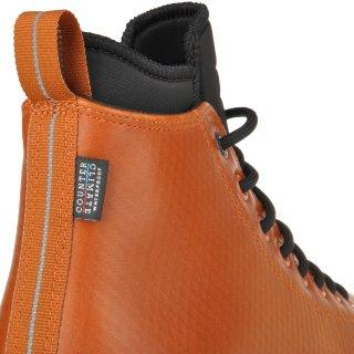 Кеды Converse Chuck Taylor All Star Ii Boot - фото 8