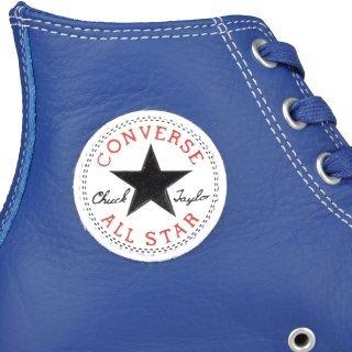 Кеды Converse Chuck Taylor All Star - фото 6