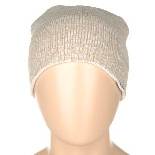 Шапка Converse Twisted Knit Beanie - фото 5