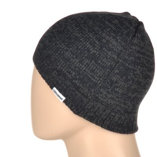 Шапка Converse Twisted Knit Beanie - фото 2