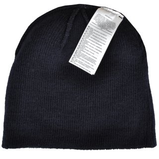 Шапка Converse Twisted Knit Beanie - фото 6