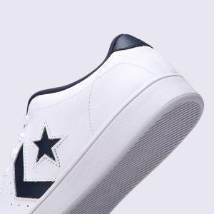 Кеды Converse Star Court купить по акционной цене 1589 грн con159804C 3bcea79c27247