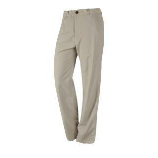 Брюки EastPeak Womens Pants - фото 1