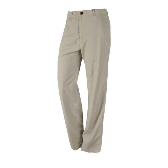 Брюки EastPeak Womens Pants - фото