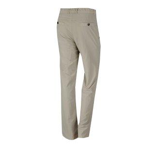 Брюки EastPeak Womens Pants - фото 2