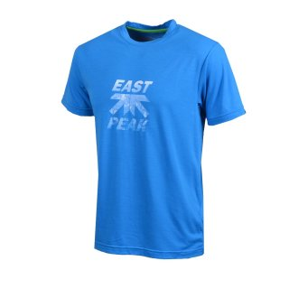 Футболка EastPeak Mens T-shirt - фото 1