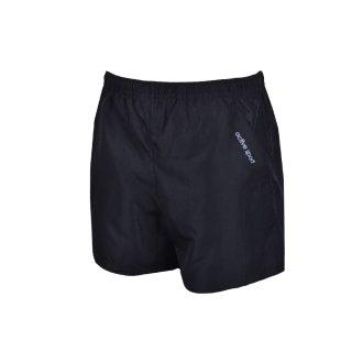 Шорты EastPeak Mens running shorts - фото 1