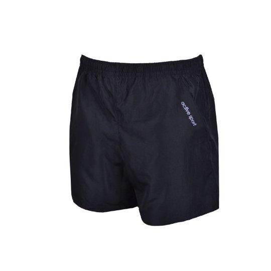 Шорты EastPeak Mens running shorts - фото