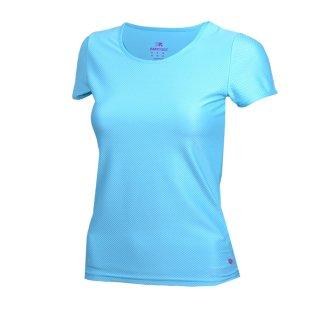 Футболка East Peak Ladys SAB T-shirt - фото 1