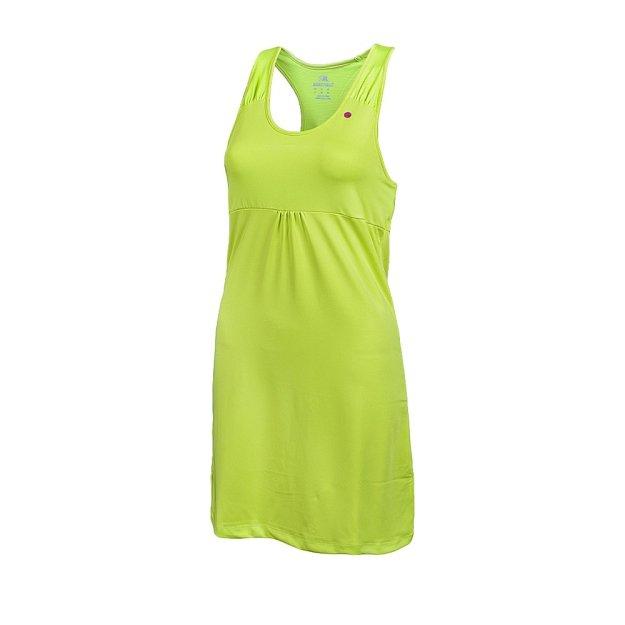 Платье East Peak Ladys dress - фото