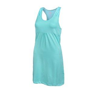 Платье East Peak Ladys dress - фото 1