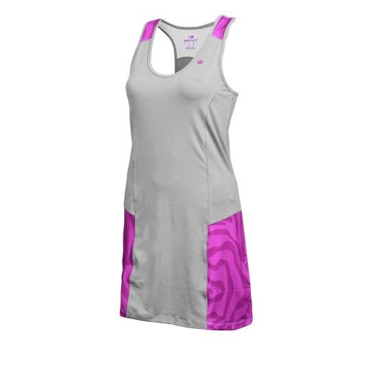 Платье EastPeak Ladys dress - фото