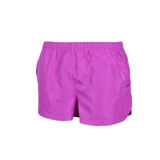 Шорты EastPeak Ladys shorts - фото 1