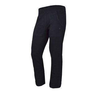 Брюки EastPeak Mens Fleece Pants - фото 1
