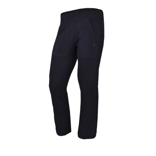 Брюки EastPeak Mens Fleece Pants - фото