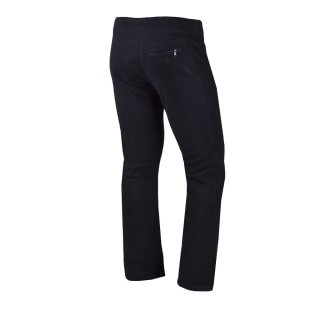 Брюки EastPeak Mens Fleece Pants - фото 2