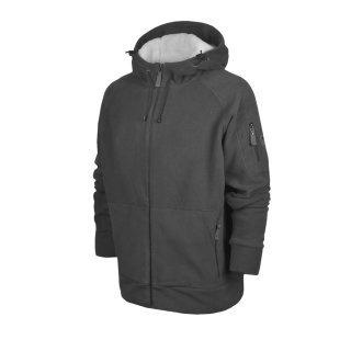 Кофта EastPeak Mens Hooded Fleece - фото 1