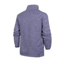 Кофта East Peak Mens Knitted Fulzip - фото