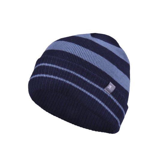 Шапка East Peak Mens Hat - фото