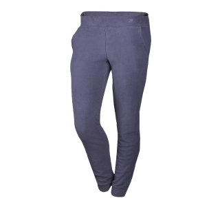 Брюки East Peak Ladys Thick Fleece Pants - фото 1