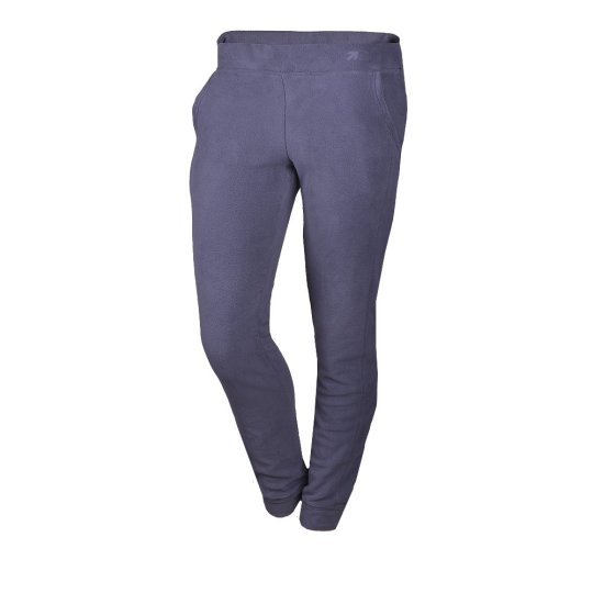 Брюки East Peak Ladys Thick Fleece Pants - фото