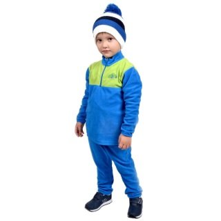 Костюм East Peak Boys Fleece Suit - фото 2