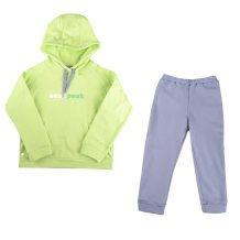 Костюм East Peak Kids Suit - фото
