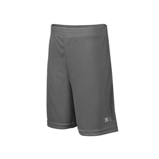 Шорты East Peak Boys Shorts - фото