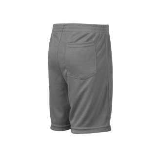 Шорты EastPeak Boys Shorts - фото 2