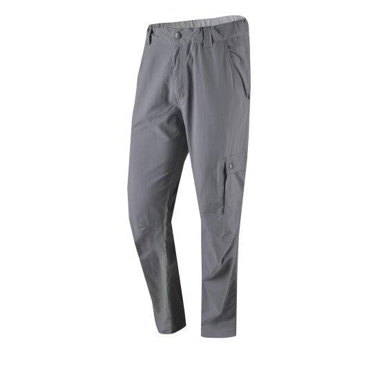 Брюки East Peak Mens Outdoor Pants - фото