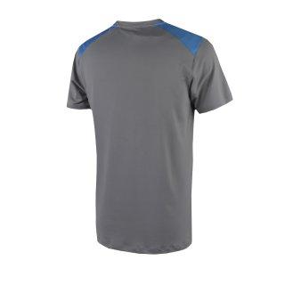 Футболка East Peak Mens Combined T-Shirt - фото 2