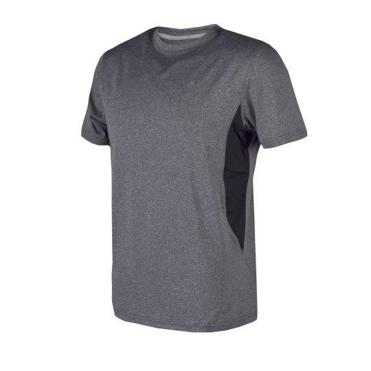 Футболка EastPeak Mens T-Shirt - фото