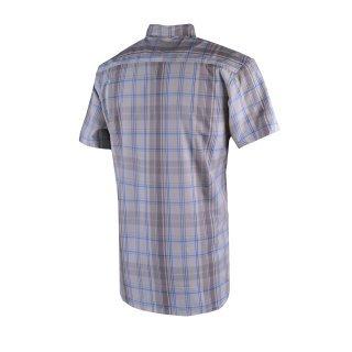 Рубашка EastPeak Mens Outdoor Shirt - фото 2