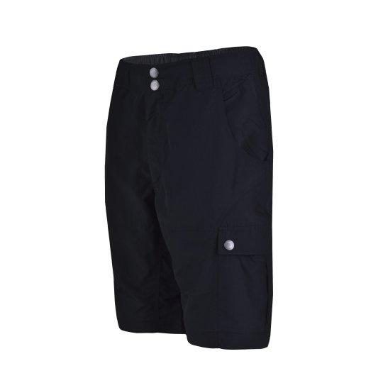 Шорты East Peak Mens Outdoor Shorts - фото