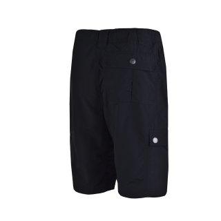 Шорты East Peak Mens Outdoor Shorts - фото 2