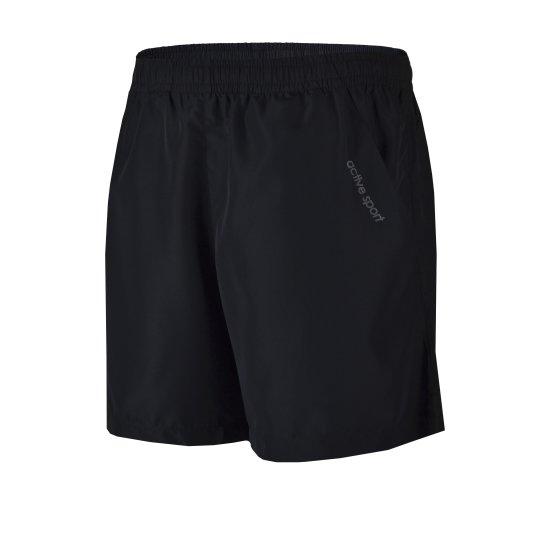 Шорты East Peak Mens Shorts - фото