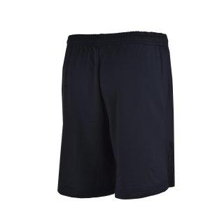 Шорты East Peak Mens Shorts - фото 2